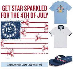 edmonds 4th of july celebration