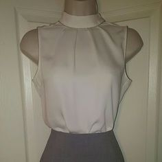 I just added this to my closet on Poshmark: . Price: $20 Size: 4