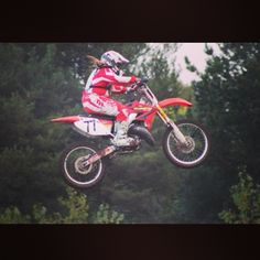 Motocross Girls, Girl Couple, Biker Chick, Girl Wallpaper, Girl Model, Girl Photography, Girl Quotes, Shirts For Girls, Bikini Girls