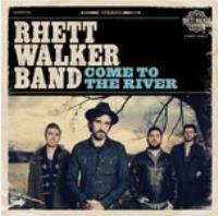 Rhett Walker Band songs, lyrics, bio, videos - Positive & Encouraging K-LOVE