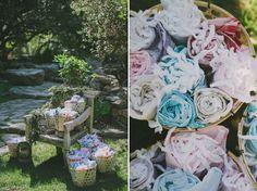 Colorful Outdoor Ojai Wedding: Ashley + Denni | Green Wedding Shoes Wedding Blog | Wedding Trends for Stylish + Creative Brides