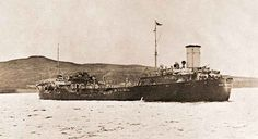 The tanker San Demetrio, battered by gunfire from the Admiral Scheer on 5 November finally makes landfall on 13 November She had been abandoned on November but was later re-boarded. Merchant Navy, Royal Marines, The 5th Of November, Historical Fiction, World War Two, Wwii, Battle, Ships, San