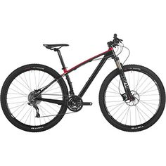 Special Offers - Diamondback Overdrive Carbon Complete Mountain Bike Red S - In stock & Free Shipping. You can save more money! Check It (April 27 2016 at 11:55AM) >> http://cruiserbikeusa.net/diamondback-overdrive-carbon-complete-mountain-bike-red-s/