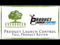Product Launch Control | Online Marketing Scoops