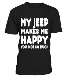 398af8fc1 900 Best 1001 Ideas For Motorcycle T-Shirts images | Funny ...
