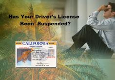 Has Your Driver's License been Suspended?  http://lawofficesofjonathanfranklin.blogspot.com/2013/09/has-your-drivers-license-been-suspensded.html