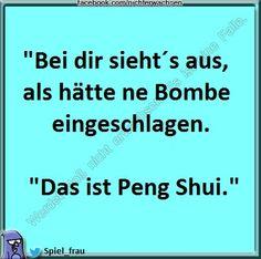 Peng Boom Shui
