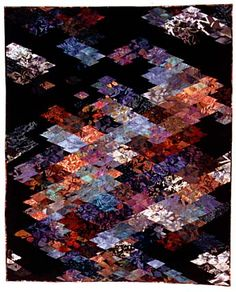 http://www.quiltersconnection.org/quilts99/NHalp44.html