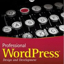 """Read """"Professional WordPress Design and Development"""" by Brad Williams available from Rakuten Kobo. The highest rated WordPress development and design book on the market is back with an all new third edition. Industrial Kitchen Design, Industrial Living, Industrial Shelving, Modern Industrial, Industrial Stairs, Industrial Closet, Industrial Shop, Industrial Windows, Industrial Apartment"""
