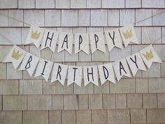 Where the Wild Things Are First Birthday Banner, Where the Wild Things Are Birthday Banner Party Decor, 1st Birthday Banner, Happy Birthday by IchabodsImagination on Etsy https://www.etsy.com/listing/240168411/where-the-wild-things-are-first-birthday