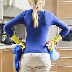 6 hábitos de higiene que debes mejorar