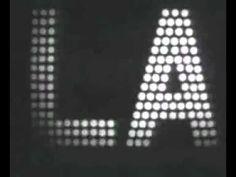 """Cette émission a été diffusée la première fois le 20 octobre 1953. Claude Mionnet, son créateur, souhaitait l'appeler """"À chacun son goût"""", plutôt que """"La séq..."""