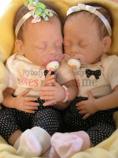 1000 Images About Stuff To Buy On Pinterest Reborn Baby