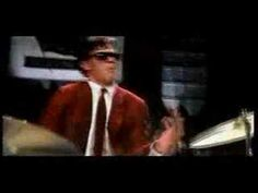 """""""That Thing You Do"""" is a song that appears in the film That Thing You Do! The song is performed by the fictional 1960s band The Wonders, who are the focus of the film. Released: September 24, 1996"""