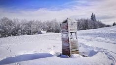 Winter in Carpati mountains Snow, Mountains, Winter, Places, Outdoor, Winter Time, Outdoors, Outdoor Games, The Great Outdoors