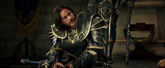 Warcraft é um filme visualmente lindo, mas tão bagunçado que deixa perdido quem não é fã da série de jogos!