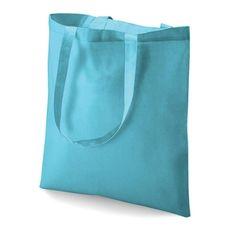 Goodies personnalisés Sac publicitaire Sac shopping toile Sac shopping coton publicitaire - promocadeaux.com