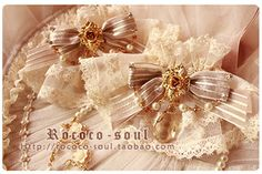 2012 -Rococo-soul - 维风古董作品展示-淘宝网