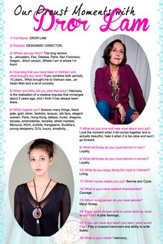 Harmony necklaces, Unique Design, Asian Necklaces #Harmonynecklaces, UniqueDesign, #Asian Necklaces