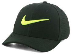 2e65f1332edcb Nike Classic 99 H16 Cap Nike Gear