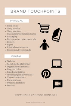 Find tips and tricks, amazing ideas for Digital marketing. Discover and try out new things about Digital marketing site Personal Branding, Social Media Branding, Branding Your Business, Business Marketing, Creative Business, Business Tips, Corporate Branding, Internet Marketing, Media Marketing
