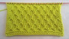 Viking Tattoo Design, Viking Tattoos, Baby Knitting Patterns, Knitting Stitches, Filet Crochet, Crochet Top, Sunflower Tattoo Design, Knitting Videos, Homemade Beauty Products