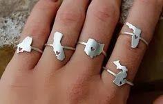 Cool Rings!