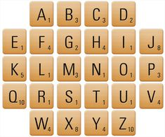Google Image Result for http://2.bp.blogspot.com/-px5lKtRipgU/Tc8wCcgIdRI/AAAAAAAAAYE/VoC_twLS-5c/s1600/scrabble-letters-step-15.jpg