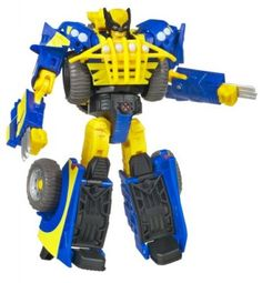 Brinquedo Hasbro Marvel Legends Transformers Crossovers Wolverine #Hasbro#Brinquedo