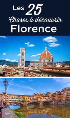 Travel Europe – The Home of Culture – Europe – Visit it and you will love it! Backpacking Europe, Europe Travel Guide, Travel Guides, Destinations D'europe, Voyage New York, Dubai Skyscraper, Europe Holidays, Voyage Europe, Dubai Travel