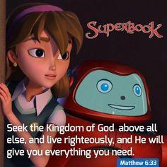 Let us always put God first! Stars On 45, Matthew 6 33, The Kingdom Of God, God First, Verse Of The Day, Santa Maria, Trust God, Atlantis, Seas