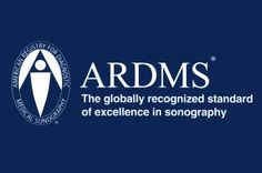Bethesda List Center is your OFFICIAL SOURCE for the American Registry for Diagnostic Medical Sonography / ARDMS Mailing List.  Select by RDCS, RVT, RMSK, RMSKS RPVI & much more.  Contact us today! #directmarketing   #directmail   #ardmslist