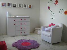 Resultados da Pesquisa de imagens do Google para http://decoracaofacil.com/wp-content/gallery/quartos/decorar-quartos-crianca.jpg
