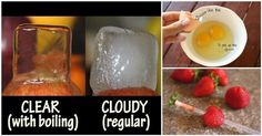 19 Surprising Kitchen Tips And Tricks