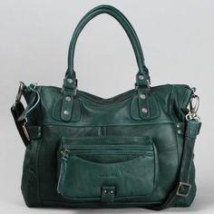 ec241139fe 26 images formidables de Sacs en 2019 | Bags, Satchel handbags et Shoes