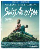 #9: Swiss Army Man [Blu-ray  Digital HD] http://ift.tt/2cmJ2tB https://youtu.be/3A2NV6jAuzc