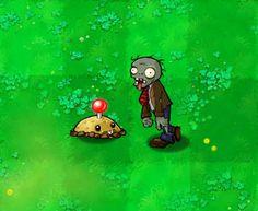 Die zombies die!
