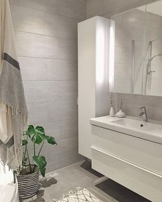 I'll mix up levels of shininess, colour, texture, pattern things that anchor the room and make a space inviting and intriguing. Rhyme And Reason, Residential Interior Design, Sauna, Style Guides, Bathtub, Design Inspiration, Bathroom, Furniture, Instagram