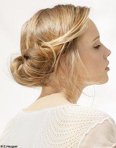 Résultats Google Recherche d'images correspondant à http://www.beaute-et-maquillage.com/wp-content/uploads/2012/03/Beaute-cheveux-coiffure-conseil-tendance-chignon-romantique_reference.jpg
