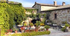 Enjoy hot summer nights on the Brambles Bistro Patio as we go international on selected Thursday nights this summer. Siena Italy, Uk Homes, Back Doors, Summer Nights, Dream Vacations, Italy Travel, Tuscany, Adventure Travel, Tours