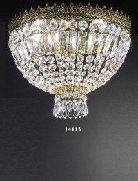 Kögl | KÖGL Cupola Ø30cm | Deckenleuchten | LAMPADA Online-Shop | Leuchten und Lampen online kaufen