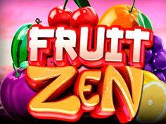 Masz dosyć codziennego wyścigu szczurów? Zagraj w Fruit Zen, relaksującego, inspirowanego filozofią buddyjską slota firmy Betsoft Gaming. Pięć bębnów wypełnionych przepięknie renderowanymi symbolami owoców i spokojna, kojąca muzyka, spowodują, że zapomnisz o rzeczywistości.