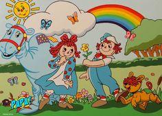 Disney Snow White and the seven dwarfs Grumpy Dwarf flipping bird pop art by PAPA Hug Cartoon, Cartoon Drawings, Cartoon Art, Vintage Cartoon, Vintage Toys, Vintage Art, 90s Childhood, Childhood Memories, Grumpy Dwarf