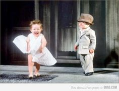 Marilyn Monroe and Frank Sinatra: The early years