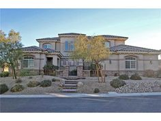 Call Las Vegas Realtor Jeff Mix at 702-510-9625 to view this home in Las Vegas on 9741 AMADOR RANCH AV, Las Vegas, NEVADA 89149 which is listed for $599,000 with 7 Bedrooms, 5 Total Baths, 1 Partial Baths and 5340 square feet of living space. To see more Las Vegas Homes & Las Vegas Real Estate, start your search for Las Vegas homes on our website at www.lvshortsales.com. Click the photo for all of the details on the home.