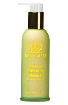 Tata Harper Refreshing Cleanser for Sensitive Skin