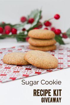 Healthy Recipe Group | POPSUGAR Social