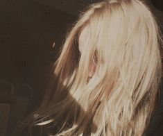 Image uploaded by melyhna. Find images and videos about girl, hair and hairstyle on We Heart It - the app to get lost in what you love. Snk Annie, Jo Harvelle, All The Bright Places, Clemence Poesy, Character Aesthetic, Aesthetic Girl, Toni Garrn, Edita Vilkeviciute, Throne Of Glass