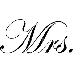 Mrs Wedding DIY iron transfer Bride Wife Bridal Party Sweatshirt... ($2) ❤ liked on Polyvore