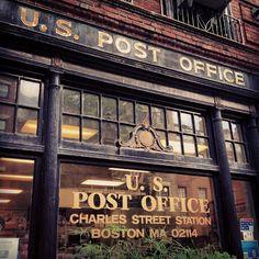 Beacon Hill, Boston Boston Area, In Boston, Boston Proper, Beacon Hill Boston, Storefront Signs, Boston Strong, New England Style, City Limits, Boston Massachusetts